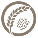 Oats or Brown Rice Icon
