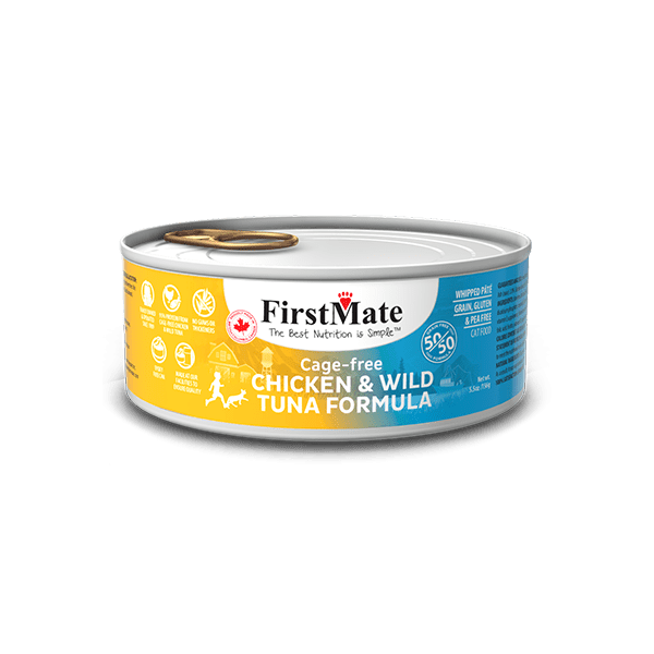 Chicken-Wild-Tuna-5050-Formula-–-24-Cans