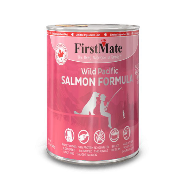 FM-LID-345g-Can-Dog-Salmon-600x600