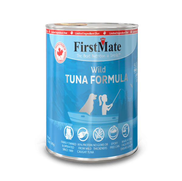 FM-LID-345g-Can-Dog-Tuna-copy-600x599