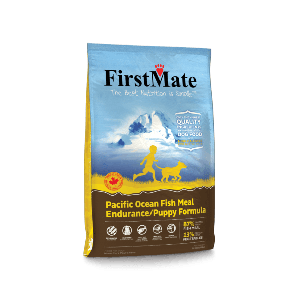 pacific-ocean-fish-meal-endurance-puppy-formula-130