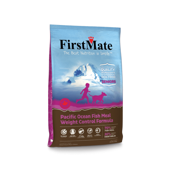 pacific-ocean-fish-meal-weight-control-formula-130