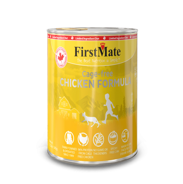 FM-LID-345g-Can-Cat-Chicken-copy-600x601