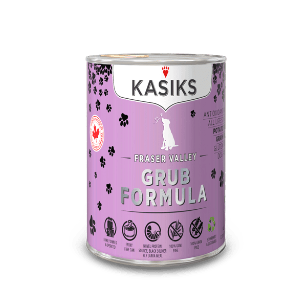 Kasiks_Grub_Formula_DOG_Food_12.2oz_3D_Render_resized